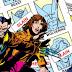 """Crítica del cómic: """"X-Men. Días del Futuro Pasado"""""""