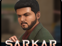 Download Sarkar Infinite [Mod] Apk v1.0 + Obb Data