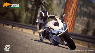 Ride pc game wallpapers|screenshots|images