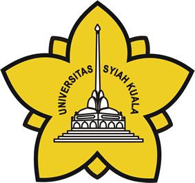 Lambang Universitas Syiah Kuala