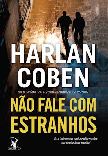 https://www.skoob.com.br/livro/580699ED582032