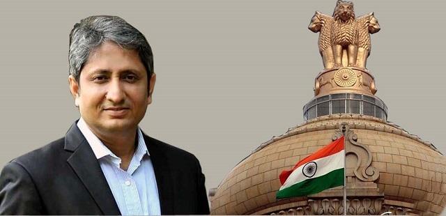 1984, 2002 ,1993 और 2013 के नरसंहारों पर चोट दे गया है दिल्ली हाईकोर्ट का फ़ैसला - रवीश कुमार