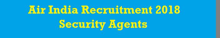 159 AIATSL Security Agents