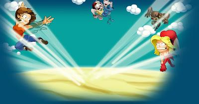 Alice Dreams Tournament / Dynamite Dreams, les différentes news - Page 3 Wrapper-bg