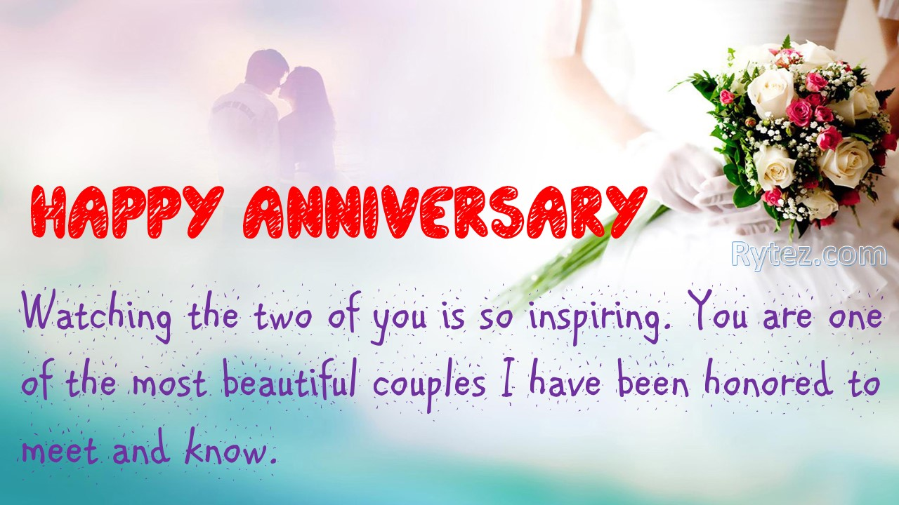 Happy marriage anniversary wishes for friends rytez wishes marriage anniversary wishes for friends m4hsunfo