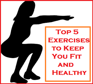 stay-fit-and-health-exercises