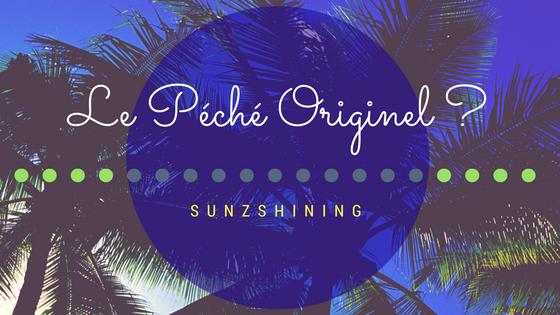 http://sunzshining.blogspot.com/2017/01/le-peche-originel.html