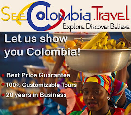 Our Preferred Colombia Travel Agency