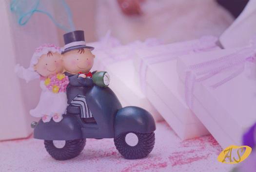 9 Alasan Kita Harus Menikah, Berikut Ulasannya