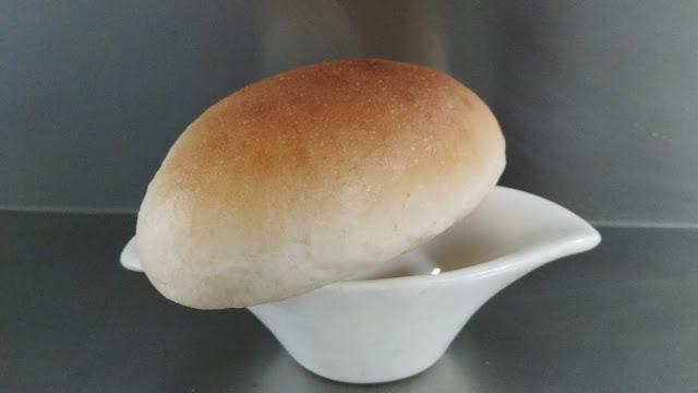 Hot dog bun Food Recipe