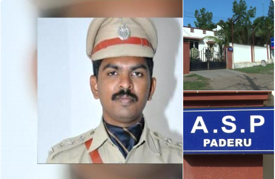 While the Visakhapatnam police are probing the manner of young IPS officer K Sasi Kumar's death, there is a growing opinion that an accidental firing may have cost his life.   According to the Deccan Chronicle local authorities maintain that the Paderu ASP's firearm went off accidentally and a bullet hit him in the right temple.  It quoted Superintendent of Police (Visakha Rural) Rahul Dev Sharma saying that the incident took place when Sasi Kumar was checking (his weapon's ) functioning.