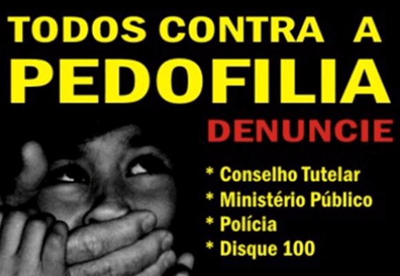 Pedófilo-alerta-cuidado