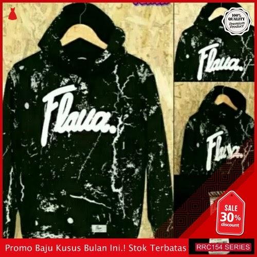 RRC154S55 Sweater Terbaru Hodie Flava Petir Wanita Terbaru BMGShop