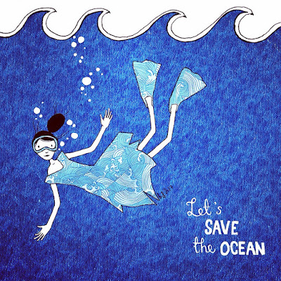 saving oceans essay Saving the oceans essay jerodmilm if this is your first visit, be sure to check out the faq by clicking the link above you may have to register before you can post: click the register link above to proceed to start viewing messages, select the forum that you want to visit from the selection below.