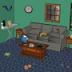 Puzzle Room Escape 9
