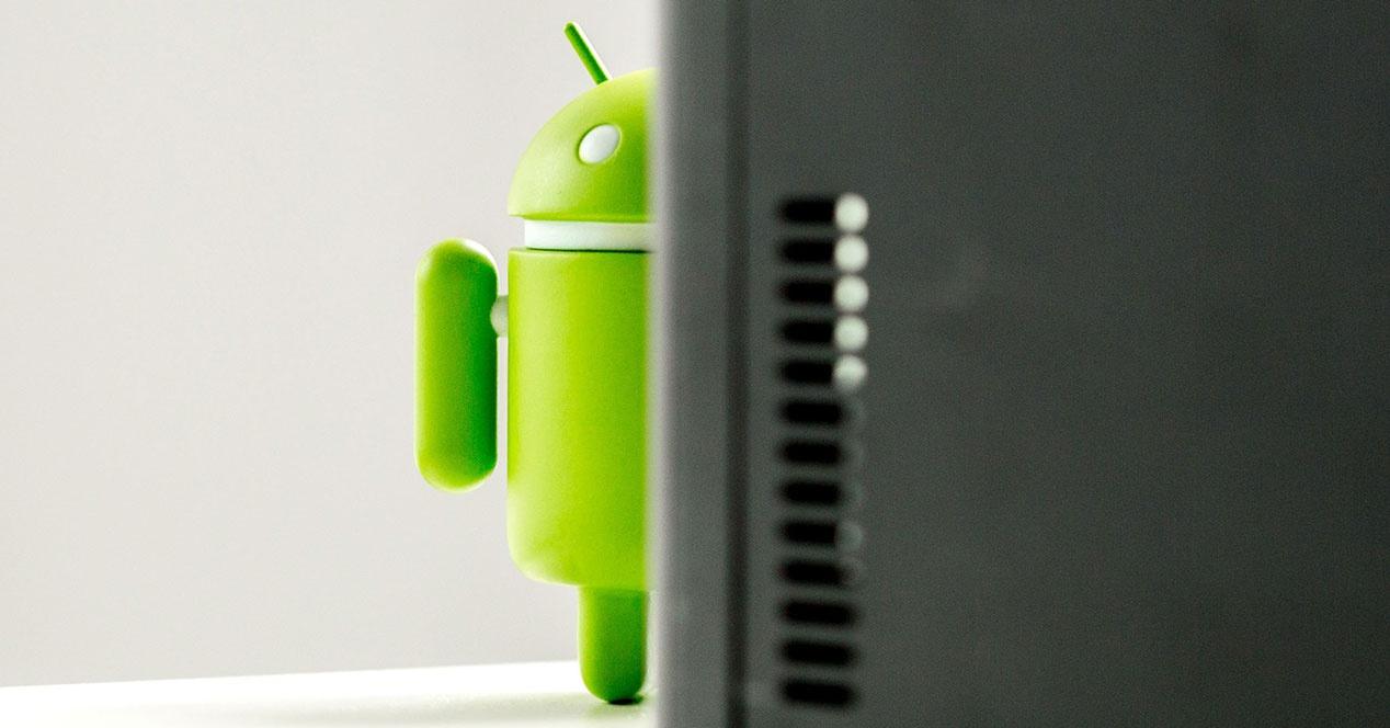 Como ocultar aplicaciones en Android 2020