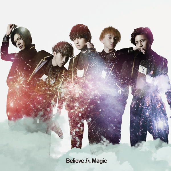 Download Ost. Yu☆Gi☆Oh! VRAINS Terbaru