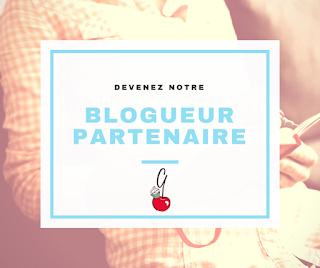 https://www.legateausurlacerise.fr/index.php/2017/11/13/blogueur-partenaire/