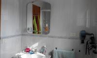 casa en venta la pobla tornesa wc