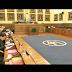 Πρόταση-ρουκέτα στο δήμαρχο για τα ΜΜΕ του Πειραιά