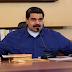 VÍDEO: Maduro llama a referendo consultivo para la nueva constitución