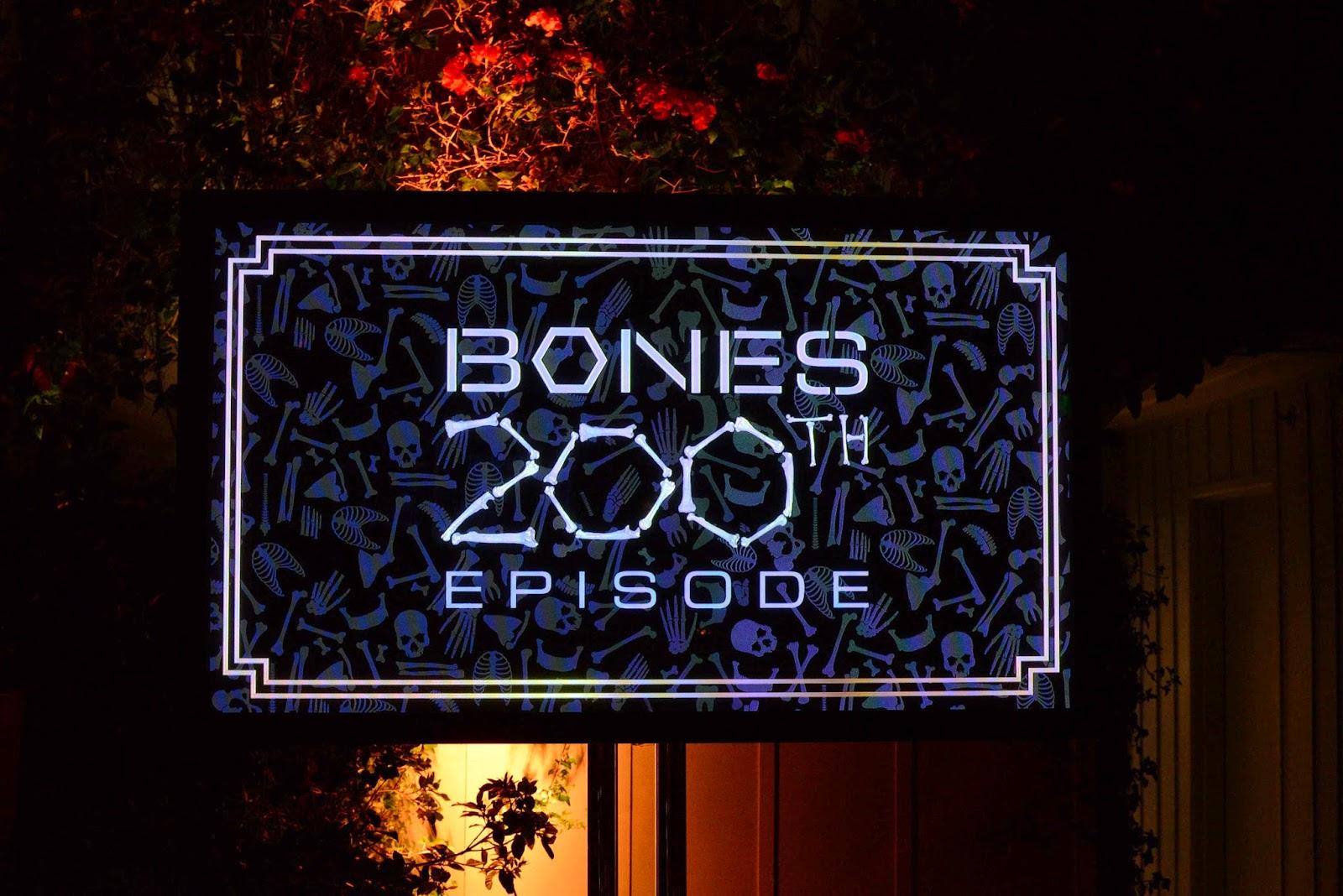 December 2014 | Bones Spoilers Blog