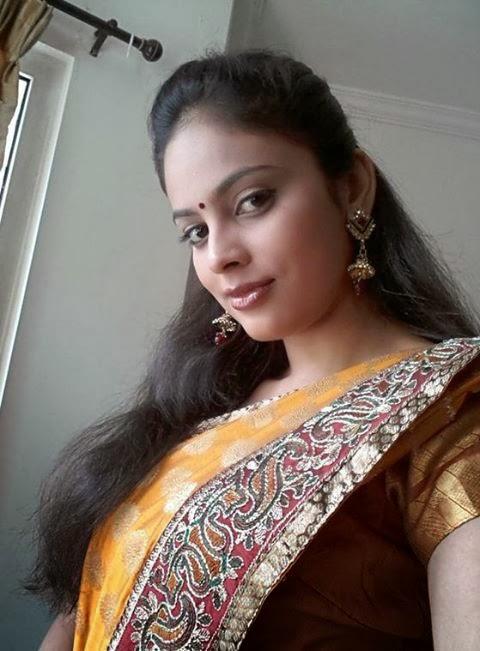 Nanditha Swetha Hot Photos