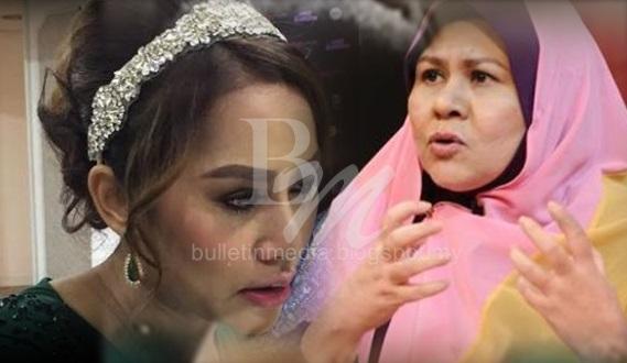 """Cukup lah Tu Dengan Drama! Tak Payah Nak Berdrama Dengan Orang Malaysia! Semua Dah Muak!!"