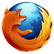 Firefox Free Download Offline Installer