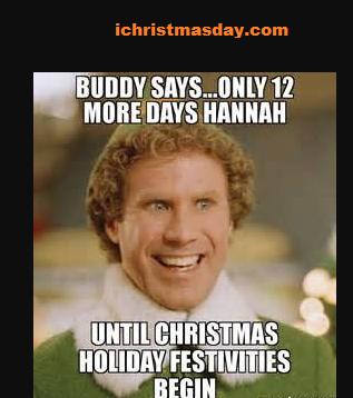 christmas memes for nice