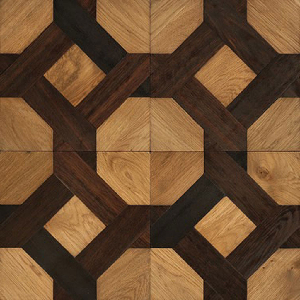 Foundation dezin decor affordable woods floor tiles for Hardwood floor panels