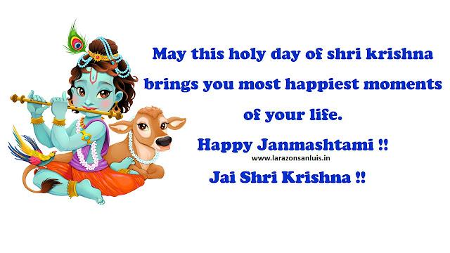 happy-janmashtami-image-krishna