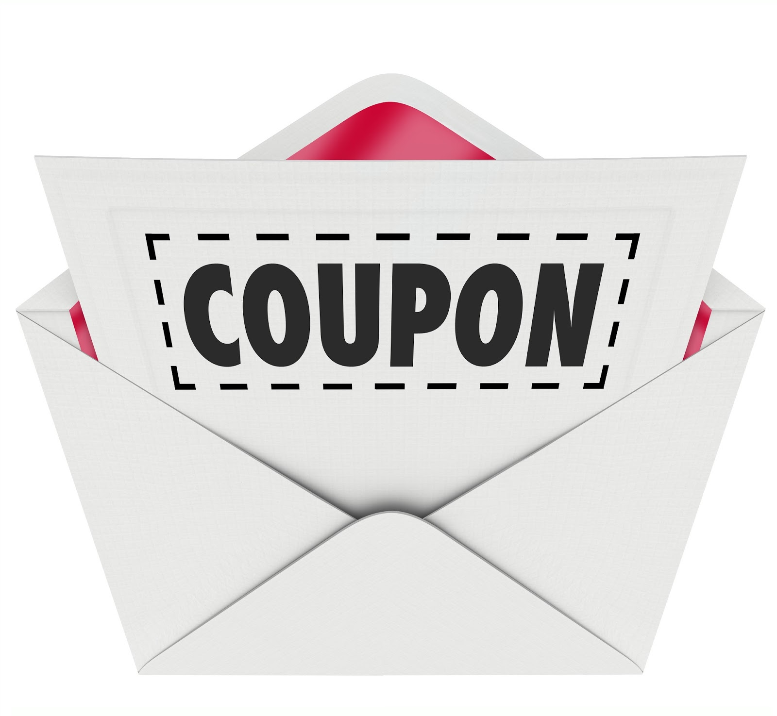 Always Add A Coupon To Your Senior Citizen Marketing  For Instance, The  Best With Seniors (in My Opinion) Are $1 Off, $3 Off, $5 Off Or Whatever  Amount