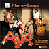 NEW MUSIC: Mirus-Alpha - AYO | @Mirusempire