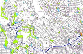 Linha+60+ +Ouro+Fino - Linha 60 - Ouro Fino (Cidade de Sorocaba)
