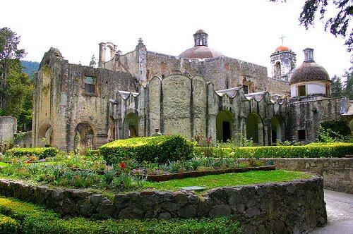 www.viajesyturismo.com.co800x554