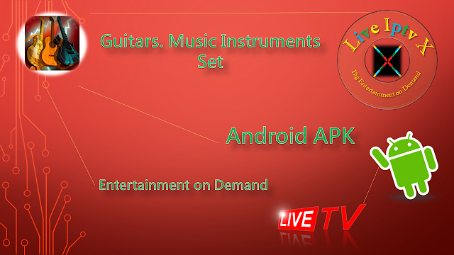 Guitars.APK