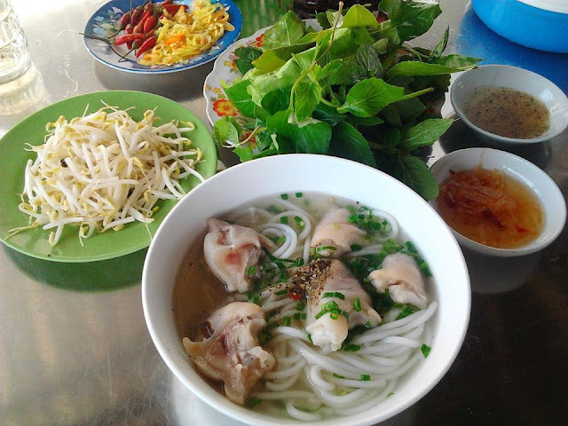 Pic_Banh canh gio mong