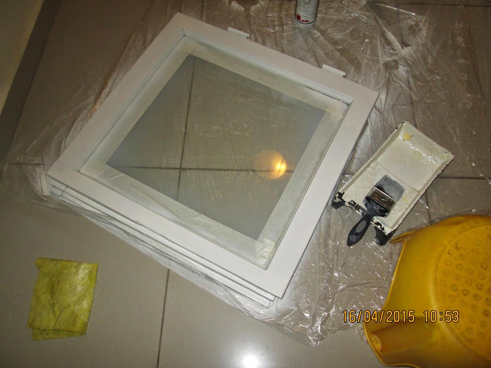 IMG 0012 - מה עושים עם חלון ישן?