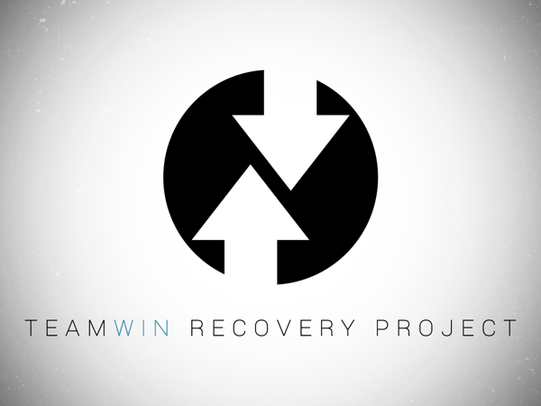 TWRP 3 0 2 Custom Recovery For Infnix X551 - TechubNG