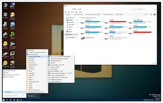 Online-Leaks: Download WinPE 10-8 Sergei Strelec (x86/x64/Native x86