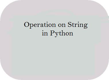Emoji In Python - Dot Net Techpoint