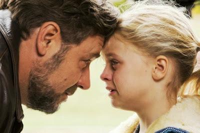 """Cine y Pediatría (407). """"De padres a hijas"""" y las secuelas de la inseguridad"""