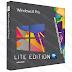 Windows 8 Pro Desatendido Lite en Español 1 LINK