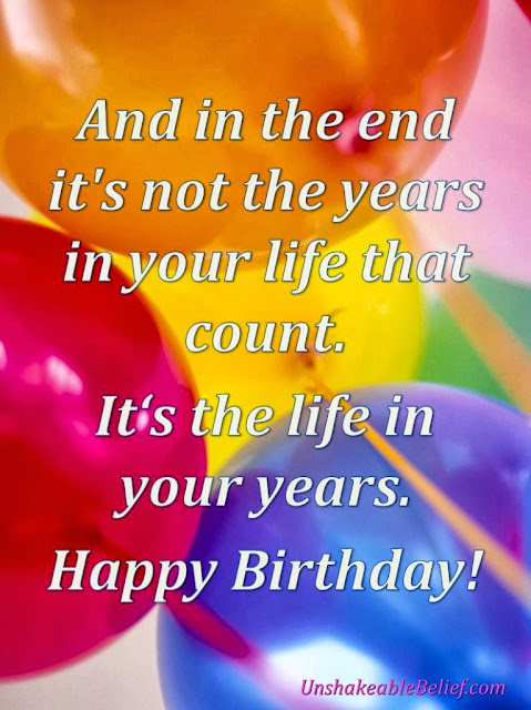 Moving On Quotes 101: Suggestions Happy Birthday Love Quotes