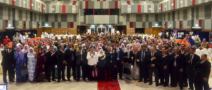 2017-04_ICP-Malaysia-2017-4
