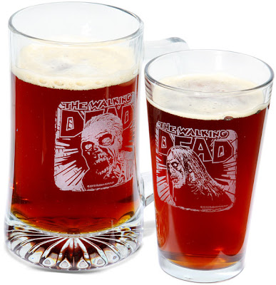 17 Creative and Cool Drinking Glasses (20) 18