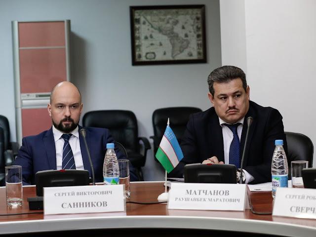Сергей Санников, Новосибирск, Sergey Sannikov, Novosibirsk