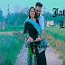 Jattwaad Lyrics 26 March 2019 | Harf Cheema, Gurlez Akhtar | Latest Punjabi Song