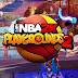 Free NBA 2K Playgrounds 2 DLC Adds 2019 All-Star and Valentine's Day Playgrounds, Dozens of Players, Daily Challenges and More